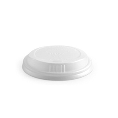 250ml Compostable Lid