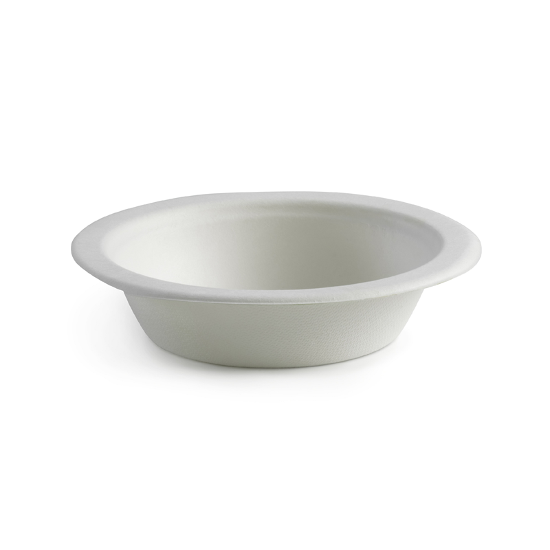 480ml Bagasse Bowl
