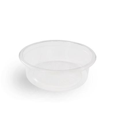 60ml PLA Sauce Cup
