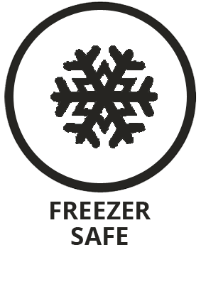 Freezer Safe - EcoPack - South Africa
