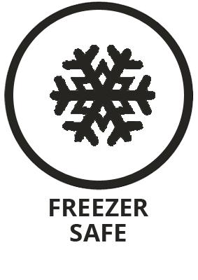 Freezer Safe - EcoPack - South Africa