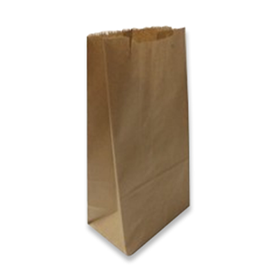 Self Opening Bags - Size 20