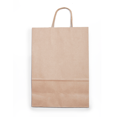 1b88f05a72 Thriftypak Brown Carrier · Bags and Greaseproof Paper ...