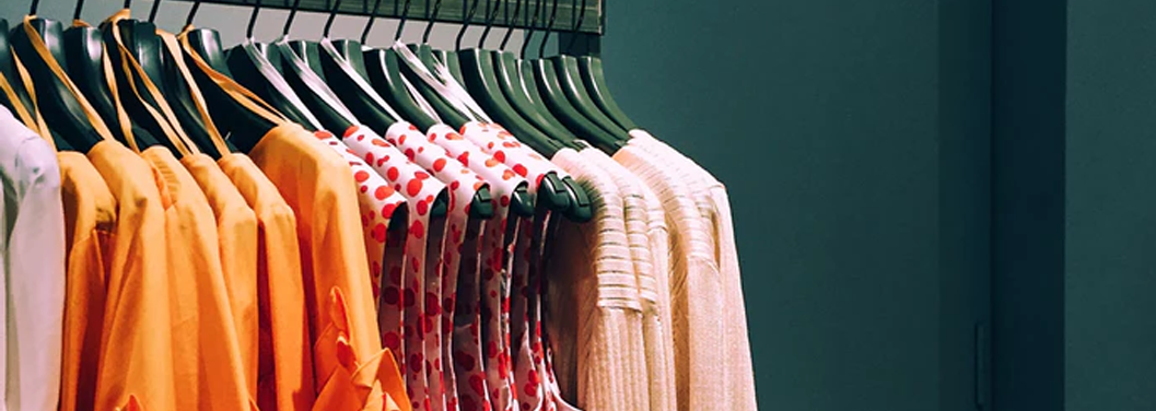 Top Sustainable Fashion Brands