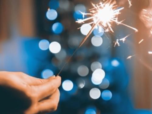Festive Trading Hours 2018