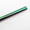 Stainless Steel Straw Set (2)