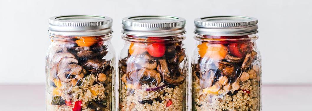 10 Creative Mason Jar Gifts