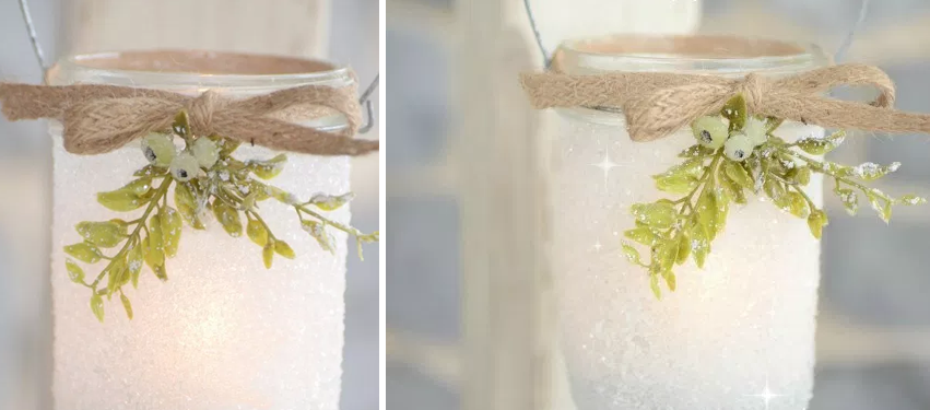 10 creative mason jar gifts you can make this festive season