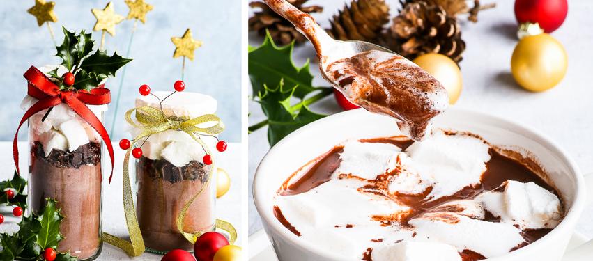 10 creative mason jar its you can make this festive season